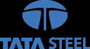 tata-steel-logo-E5531A1304-seeklogo.com